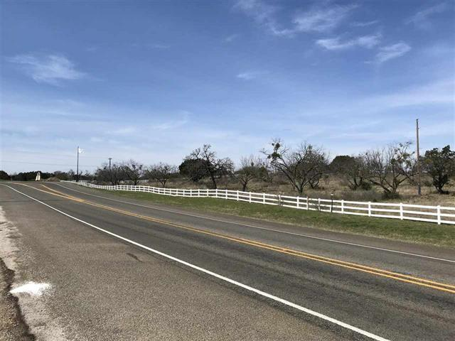 0 Ranch Road 2147, Horseshoe Bay, TX 78657