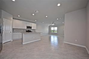 8719 Jamison Drive, Rosenberg, TX 77469