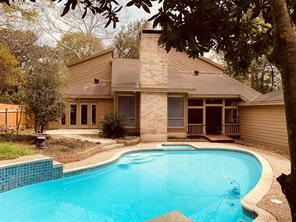 5415 Sandy Grove, Houston, TX 77345