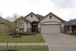 24119 Auburn Woods, Porter, TX 77365