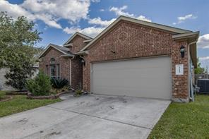 3213 Carriage Cove, League City, TX, 77539