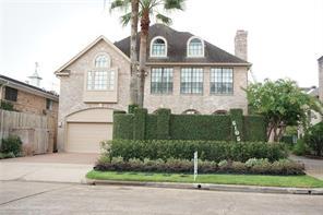 6105 Inwood Drive A, Houston, TX 77057