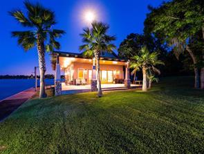 126 Livingston TX Waterfront Homes for Sale - HAR com
