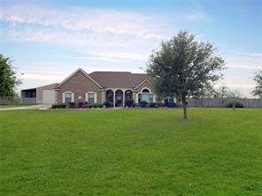 3043 Dees, Sealy, TX, 77474