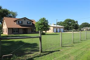 19919 Bauer Hockley Road, Tomball, TX 77377