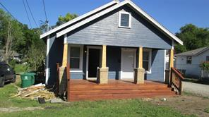 1823 santa rosa st street d, houston, TX 77023