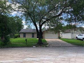 7306 Loma Alta Drive, Houston, TX 77083