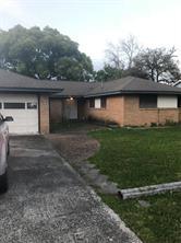 520 Baywood, Shoreacres, TX, 77571