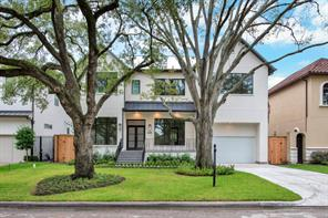 4923 holly street, bellaire, TX 77401
