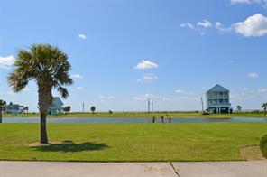 26822 Estuary Drive, Galveston, TX 77554