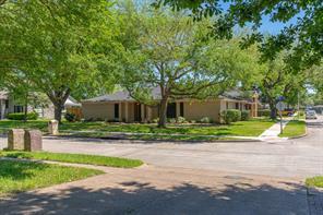 1405 Wesley Lane, Deer Park, TX 77536