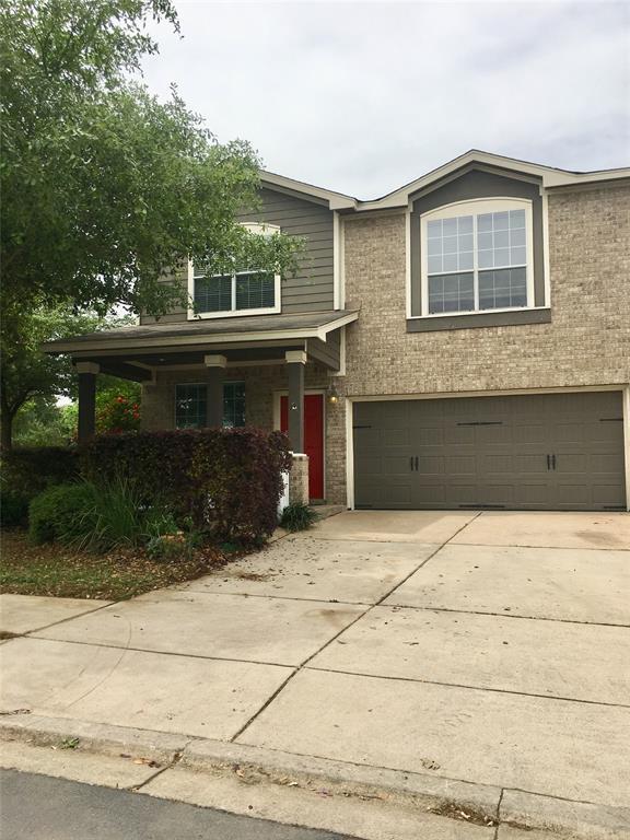 1601 Redwater Drive 151, Austin, TX 78748