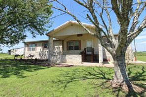 771 Old Phillipsburg, Brenham, TX, 77833
