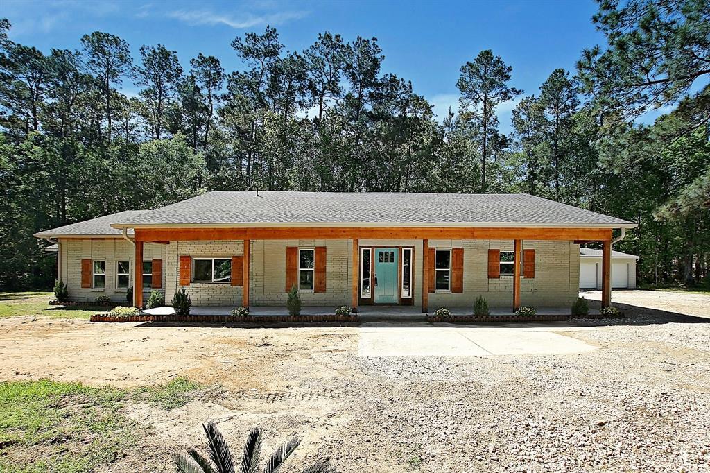 ranch homes for sale in conroe tx mason luxury homes rh masonluxuryhomes com
