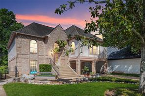 1823 Mayweather, Richmond, TX, 77406