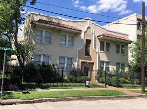410 Main, Houston, TX, 77006