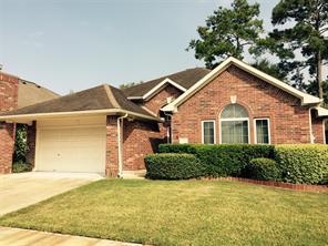 316 Pine Creek, Friendswood, TX, 77546