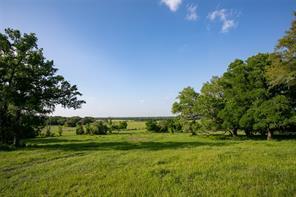 10641 Oilfield Road, Brenham, TX 77833