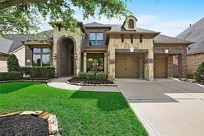 4531 Middleoak Grove, Katy TX 77494