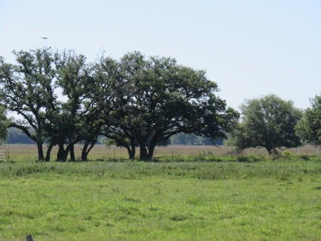 0000 Farm to Market 1300, El Campo, TX 77437
