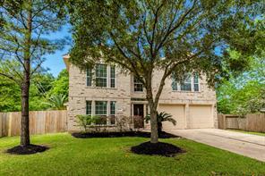 5726 Skydale Lane, Richmond, TX 77469