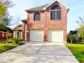22919 Creekside Gate, Tomball, TX, 77375