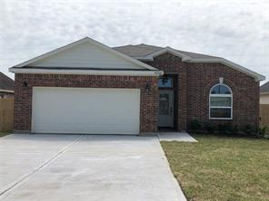 9206 Anna Street, Needville, TX, 77461