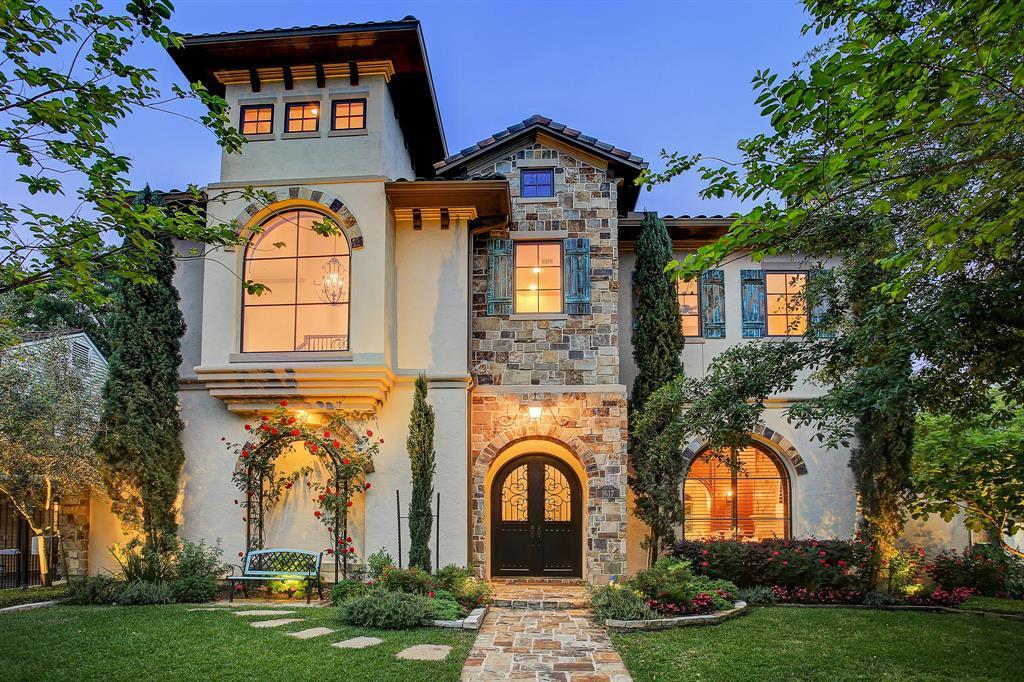 1617 Woodhead Street, Houston, TX 77019