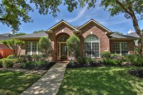 12010 Isle Vista Drive, Houston, TX, 77041