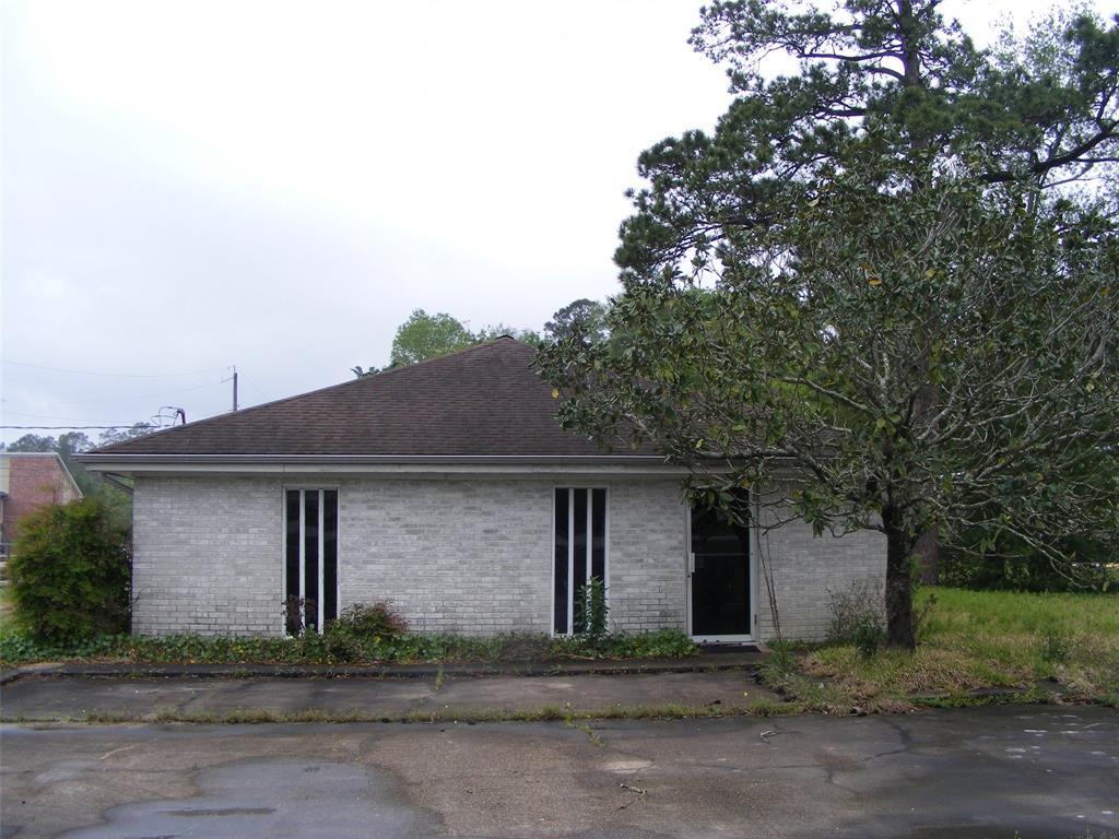 2108 S Hwy 69, Lumberton, TX 77657