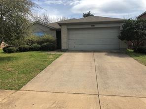 207 Oakhurst Drive, Seagoville, TX 75159