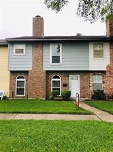 1445 Bonanza, Houston, TX, 77062