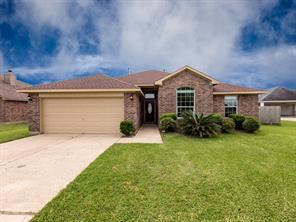 2006 Caroline Ave Avenue, Baytown, TX 77523