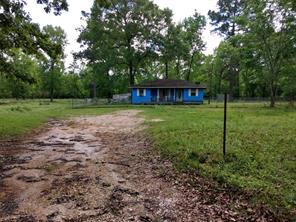 614 County Road 2255