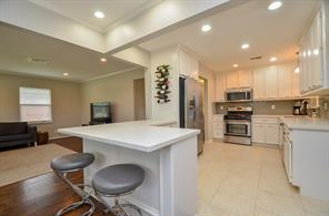 10406 Woodwind, Houston, TX, 77025
