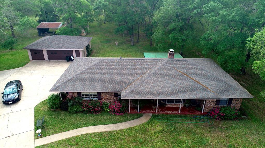 4075 County Road 571, West Columbia, TX 77486