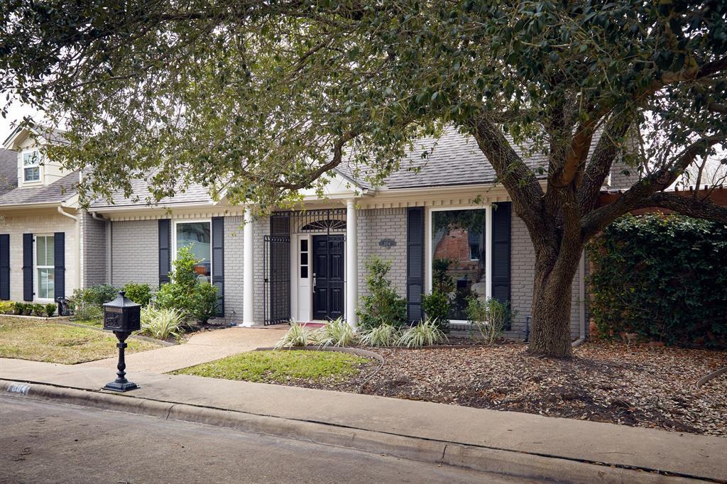 804 Dogwood Lane, Bryan, TX 77802