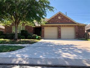 2304 Lilac Breeze, Pearland, TX, 77584