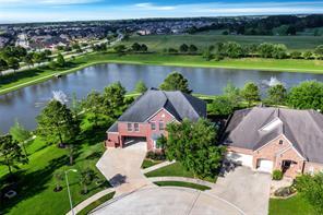 14514 Lakeside View, Cypress TX 77429
