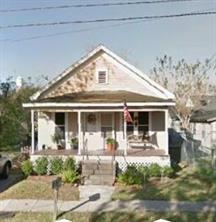 211 s avenue c, humble, TX 77338