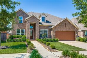 9714 Lafayette Way, Missouri City, TX, 77459