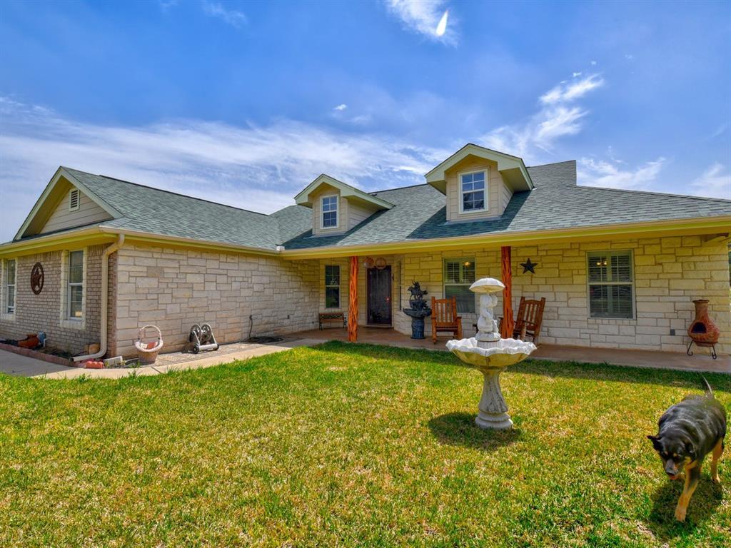 11056 Oakalla Road, Killeen, TX 76549