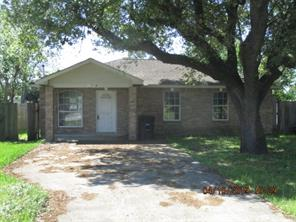 1716 Mcclelland, Houston TX 77093