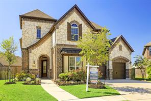 3549 Morning Hill Court, Pearland, TX 77584