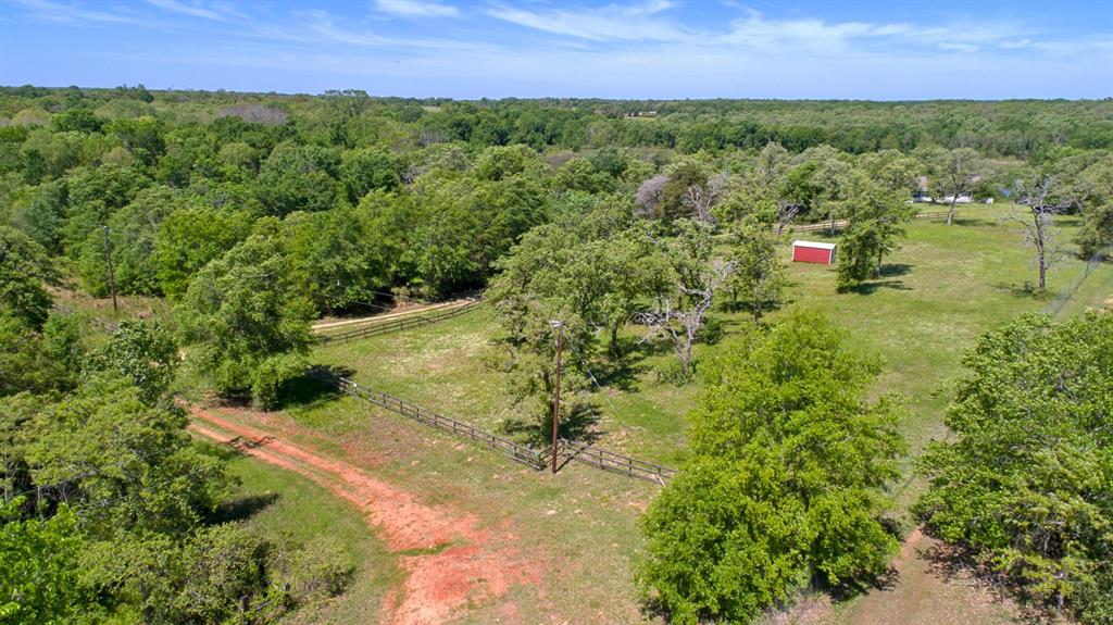 9850 Private Road 1014, Caldwell, TX 77836