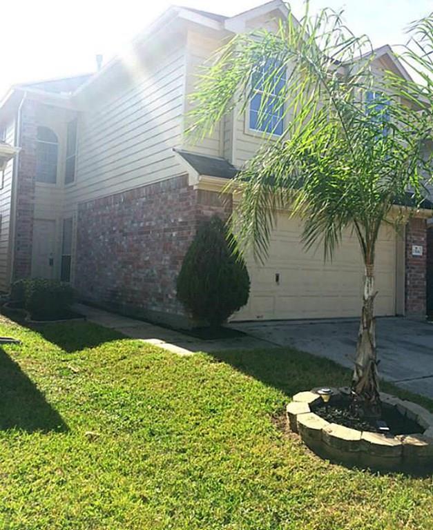 13114 Garlenda Lane, Houston, TX 77034