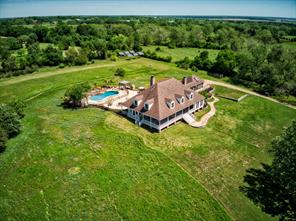10865 Old Stagecoach Road, Chappell Hill, TX 77426