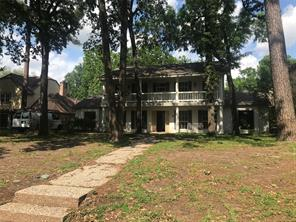 502 clear spring drive, houston, TX 77079