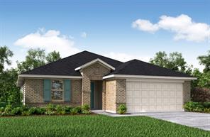 6911 larkspur terrace lane, cypress, TX 77433