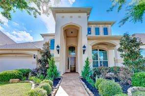 10211 Augusta Breeze Lane, Katy, TX 77494